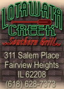 Fairview Heights Dining